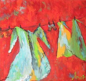 Schilderijen-Anieks-acryl001