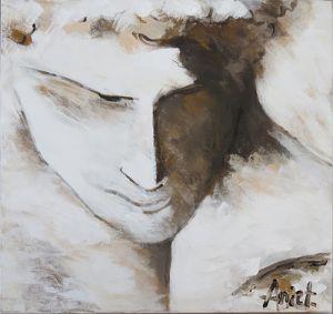 Schilderijen-Anieks-acryl002