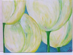 Schilderijen-Anieks-acryl003