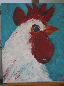 Schilderijen-Anieks-acryl005