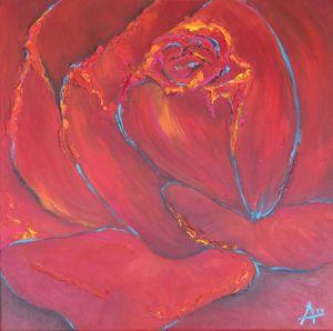 Schilderijen-Anieks-acryl006