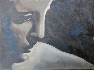 Schilderijen-Anieks-acryl007