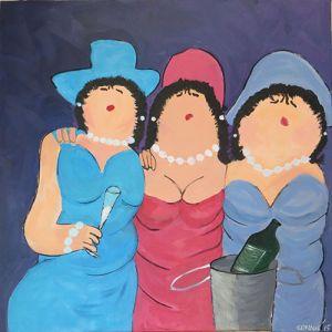 Schilderijen-Anieks-acryl008