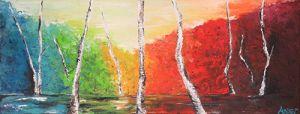 Schilderijen-Anieks-acryl011