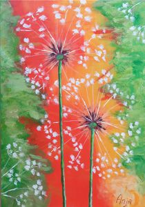 Schilderijen-Anieks-acryl012