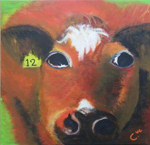 Schilderijen-Anieks-acryl013