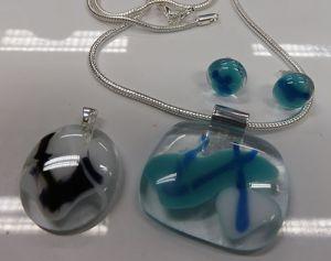Glasfusing-sieraden-Anieks-008