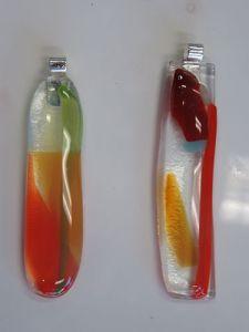 Glasfusing-sieraden-Anieks-009