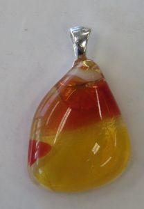 Glasfusing-sieraden-Anieks-010