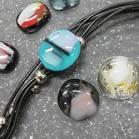 Glasfusing-sieraden-Anieks-017