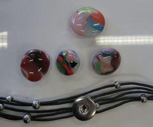 Glasfusing-sieraden-Anieks-020