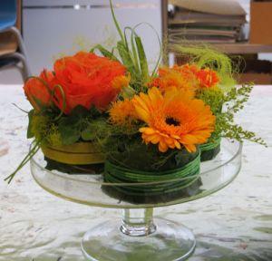 bloemschikken-1