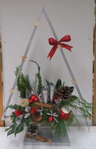 Deco-Kerst-Anieks-025