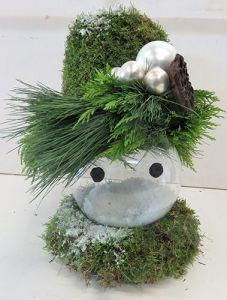 Deco-Kerst-Anieks033