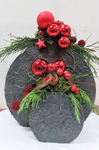Deco-Kerst-Anieks034