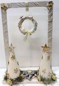 Deco-Kerst-Anieks036